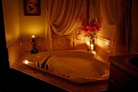 Badezimmer Romantisch Dekorieren by Bathroom Fresh Design Pedia
