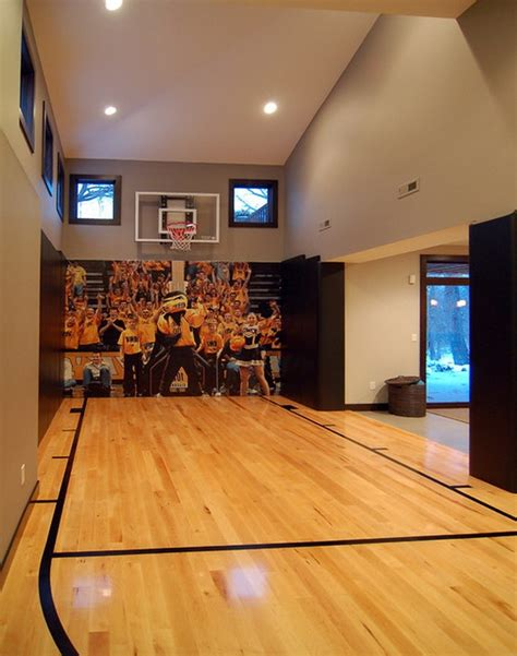 basketball bedroom ideas pottery barn boys room basketball bedroom ideas