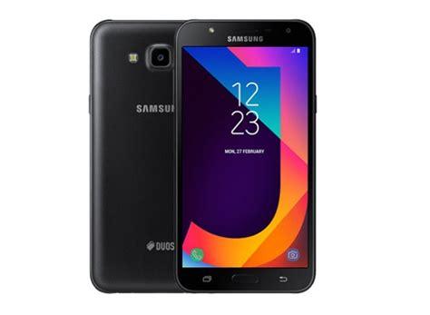 Harga Samsung J2 Lama Dan Baru spesifikasi dan harga samsung galaxy j7 lebih