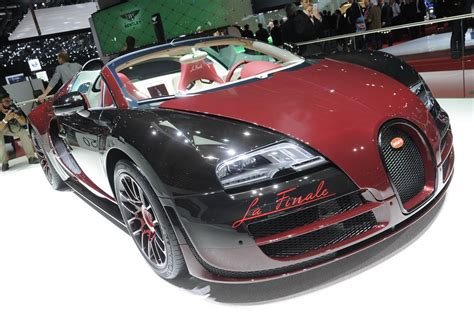 first bugatti first bugatti veyron www imgkid com the image kid has it