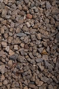 wholesale decorative rock stone gravel boulders las