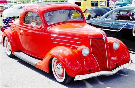 old ford cars 1936 ford classic car pictures wallpapers classic cars