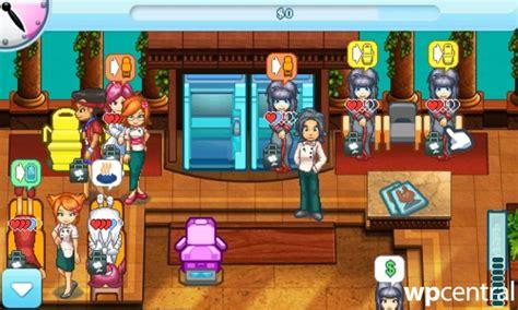 sally salon full version free download game pc game gamehouse sallyspa keygen nuranpowsme s blog