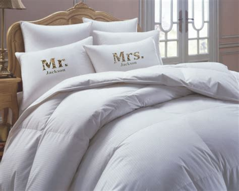 his and her bedroom set mossy oak camo inspired his and her pillowcase set by rk