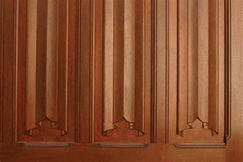 Wainscoting History Paneling Interior Design Britannica
