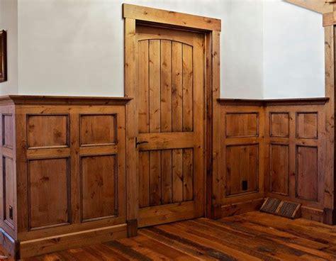 Cedar Wainscoting Ideas 1000 ideas about cedar paneling on cedar western cedar lumber and panelling