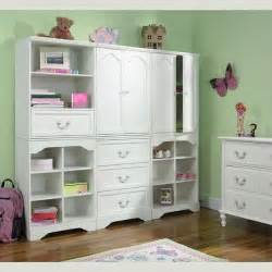 target children s furniture target furniture clearance image search results