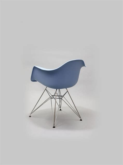 Wire Armchair by Ceremony Wire Armchair Brickell Collection Furniture