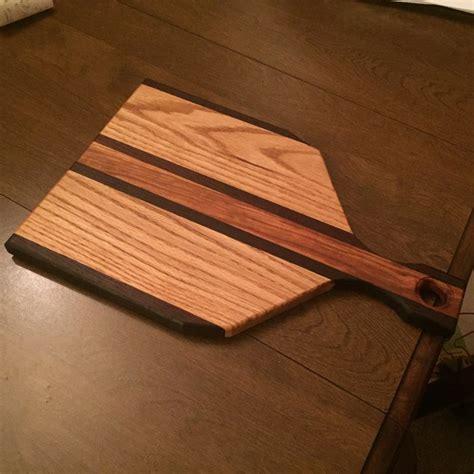 japanese woodworking projects cuting board by markymark lumberjocks