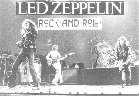 imagenes de led zeppelin tumblr las mejores imagenes wallpapers de led zeppelin im 225 genes