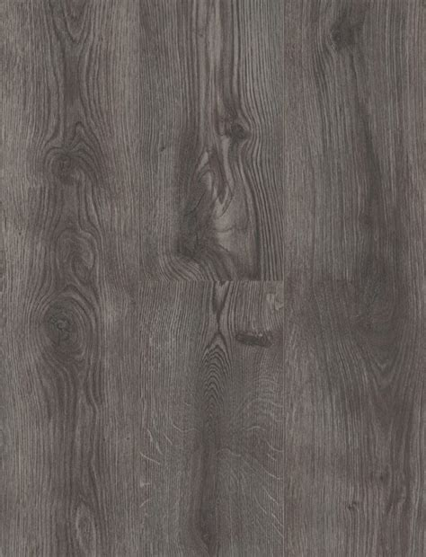 Grey Pergo Flooring by Pergo Domestic Classic Plank 2v Smoked Grey Oak Laminate Flooring Wall Floor Solutions