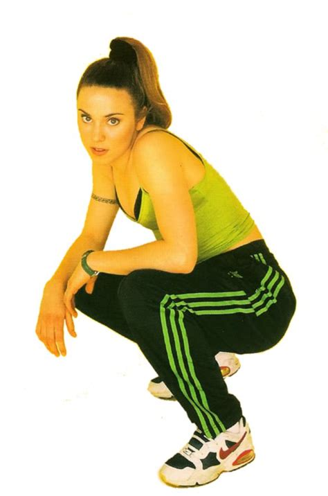 Which Spice Has The Best Style by Best 25 Sporty Spice Costume Ideas On Spice