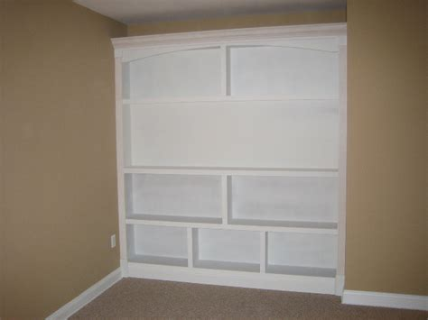 custom built ins shelves bluelabelcustoms