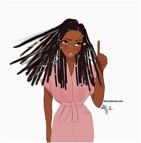 never touch a black woman hair 1000 images about black art on pinterest black women