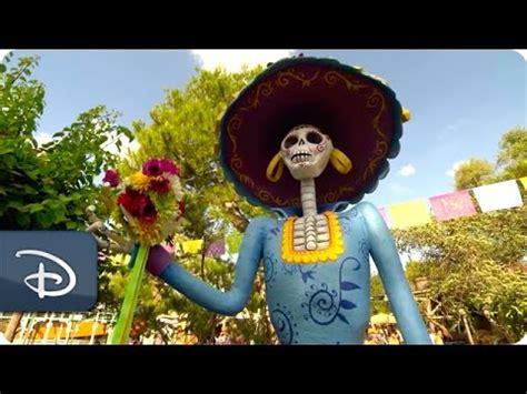 cgi 3d animated short dia de los muertos by whoo dia de los muertos la hora clave el d 237 a de los muertos