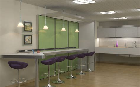 Office Pantry Design by 1000 Images About Pantry On