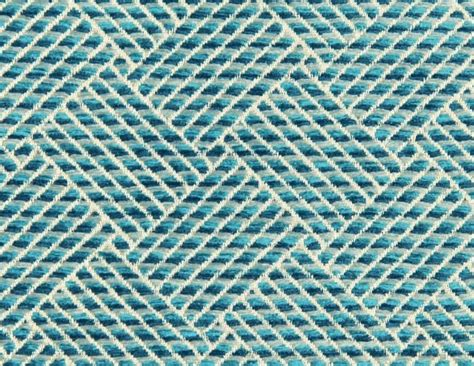 turquoise chenille upholstery fabric turquoise chenille upholstery fabric for furniture custom