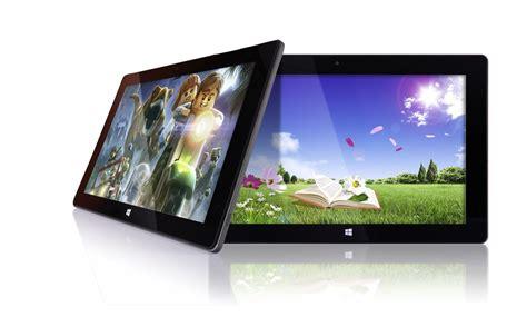 best tablet pc windows fusion5 windows tablet pc 10 inch best reviews tablet