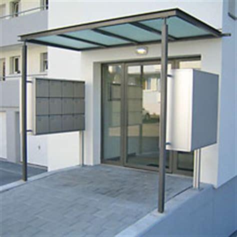 wohnung ohne balkon ideen die besten 25 vordach hauseingang ideen auf