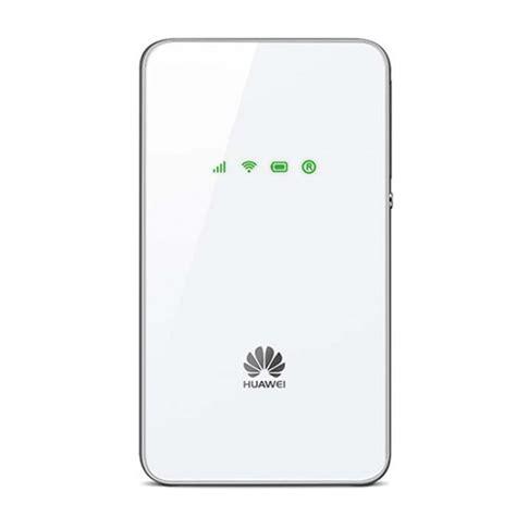 Wifi Huawei E5338 Huawei E5338 3g Mobile Hotspot Unlocked Huawei E5338