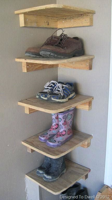 wall mounted shoe display shelf shoe wall shelves wall mount shoe rack shoe shelf wall mounted signplusplus
