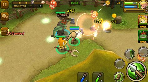 download mod game guardian hunter guardian hunter superbrawlrpg v2 4 0 01 mod apk update