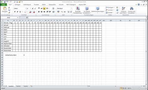 Vorlage Word Choice Excel Vorlage Anwesenheitsliste F 252 R Sch 252 Ler Pictures To