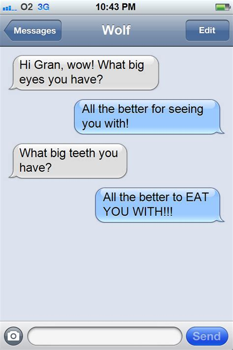 Text Message Memes - image gallery iphone message meme