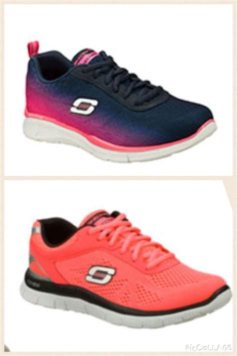 most comfortable skechers 102 best images about skechers go walk 2 on pinterest
