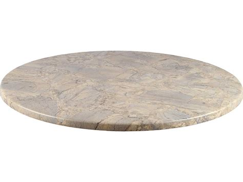 Source Outdoor Furniture Duratop 36 Round Table Tops   SC