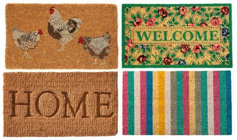 Doormats Uk by Doormat Oliver Bonas Doormat Lewis