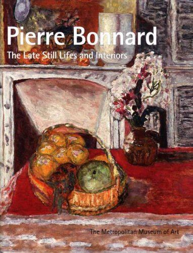 libro bonnard colour and light it is still color it is not yet light by pierre bonnard like success