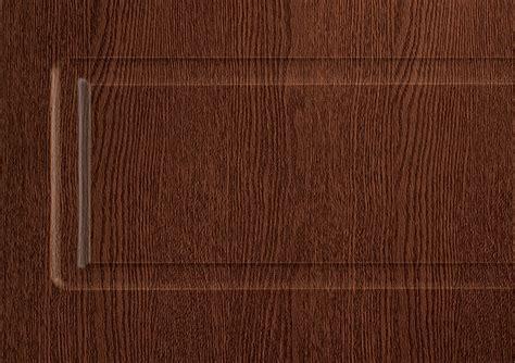rivestimento porte blindate prezzi rivestimenti porte blindate ib dibi