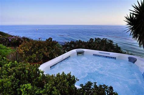 the beach house santa barbara santa barbara beach house vacation rentals offer the ultimate summer getaway