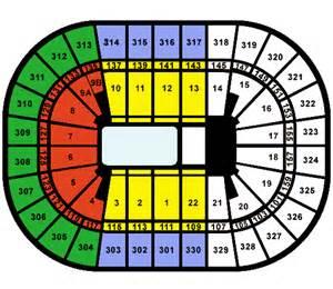 pin td garden tickets boston celtics on