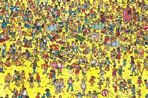 where s where s wally images wally wallpaper and background