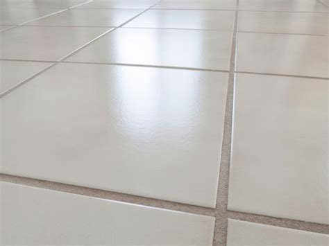 Cover Tile Floor Evaluate Your Floor Before Re Covering It Hgtv
