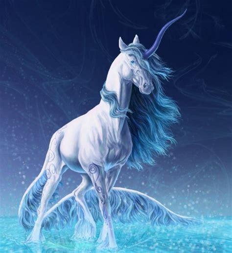 imagenes de unicornios volando precioso unicornio con pelo azul imagenes y carteles