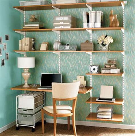 libro amazing spaces consejos para ahorrar espacio