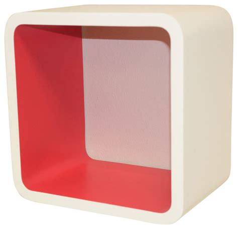 cube display shelves cosmos wall cube display shelves modern display