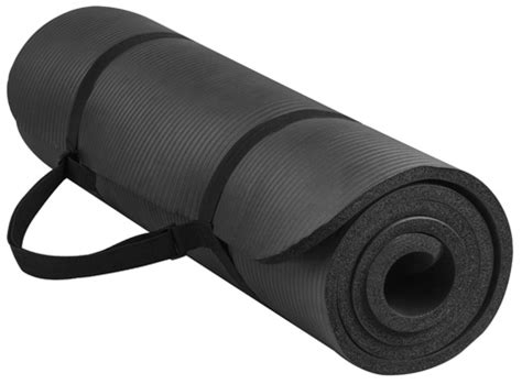 pilates mats reviews 10 best mats in 2019 warmreviews