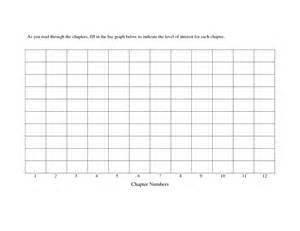 best photos of bar graph template bar graph template