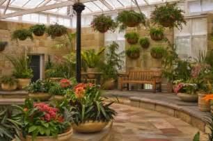 photos indoor garden indoor gardens gardening tips garden guides