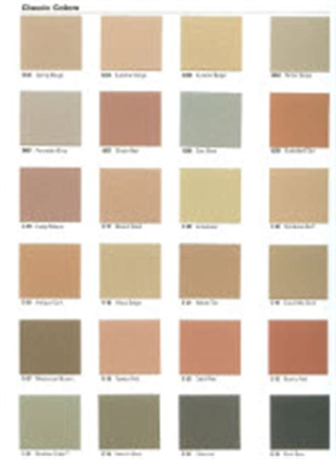 classic colors classic colors