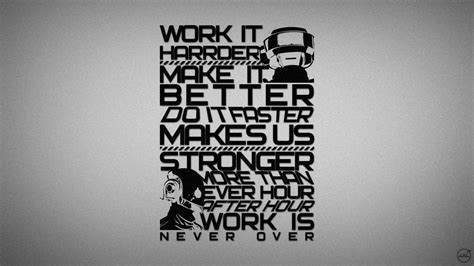 harder better faster stronger lyrics top windows phone 10 wallpaper wallpapers