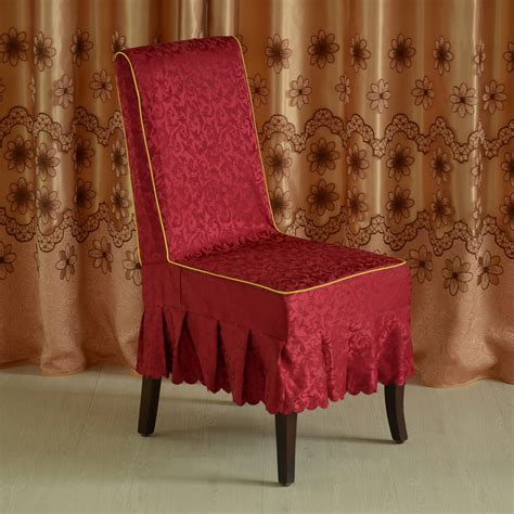 purple dining room chair covers purple dining room chair covers purple dining room chair