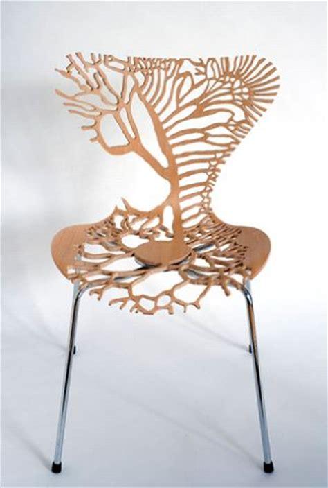 design form over function chaise en bois design chaises design en veux tu en voila