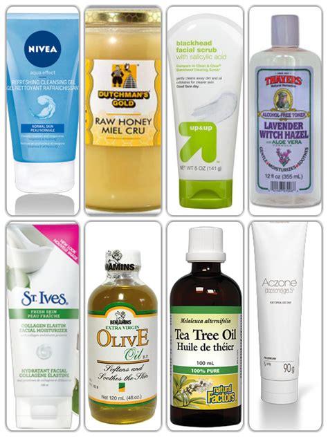Nivea Soft Light Moisturising Reviews All The Best nivea refreshingly soft moisturizing acne all the