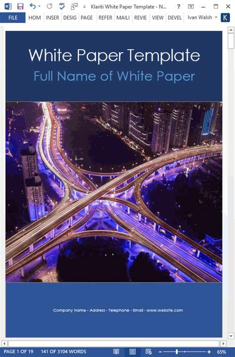 white paper writing tips white paper writing tips