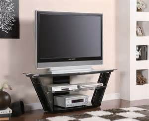tv stands in store store of modern furniture in nyc contemporary lcd